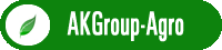 AKGroup Agro